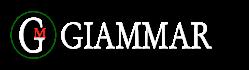 Sviluppo software in outsourcing a Ravenna - Giammar Consulenza informatica