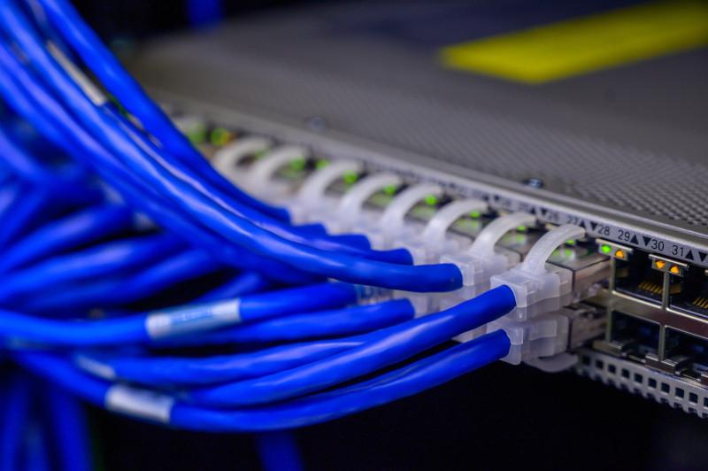 Reti internet per aziende a Ravenna - Giammar Consluneza informatica