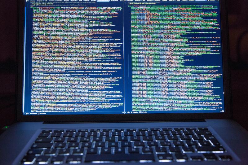 Sviluppo software in outsourcing a Ravenna - Giammar