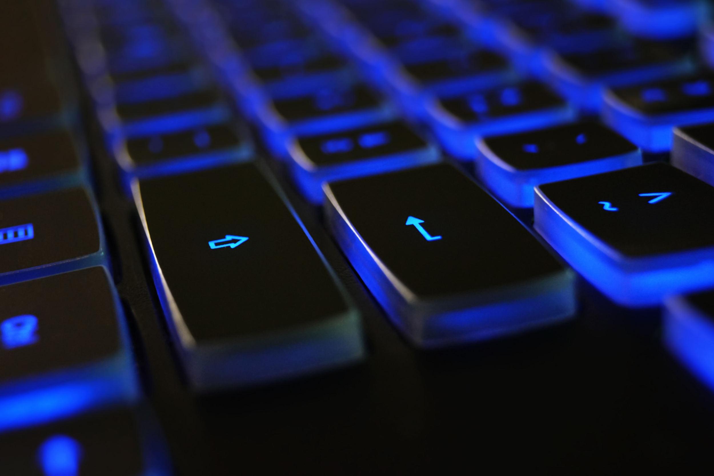 Giammar - consulenza informatica in outsourcing a Ravenna